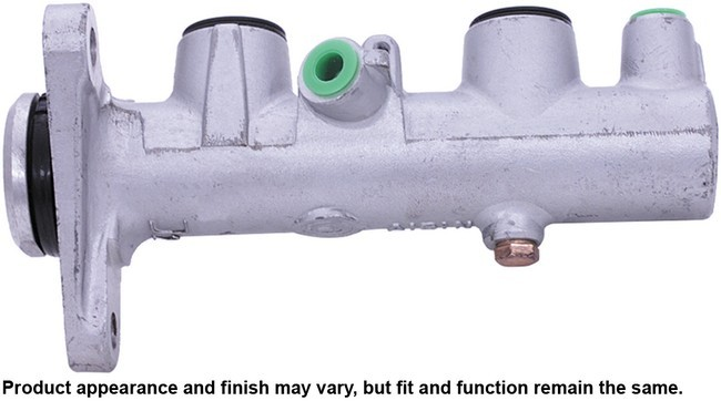 Cardone Reman 11-2240 Brake Master Cylinder