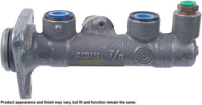 Cardone Reman 11-2245 Brake Master Cylinder