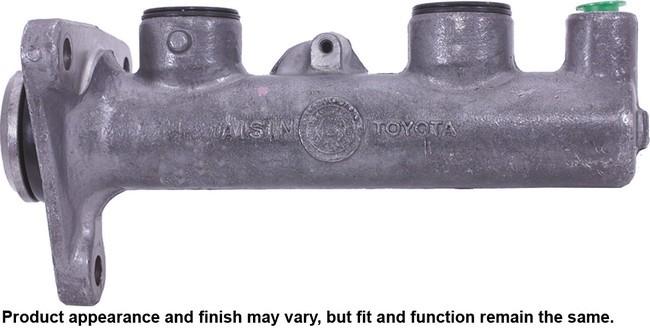 Cardone Reman 11-2246 Brake Master Cylinder