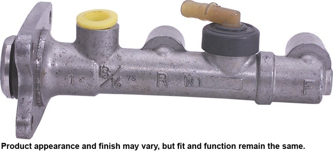 Cardone Reman 11-2252 Brake Master Cylinder
