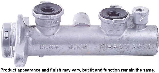 Cardone Reman 11-2256 Brake Master Cylinder