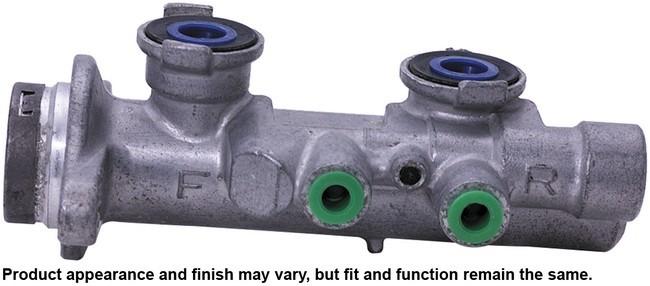 Cardone Reman 11-2262 Brake Master Cylinder