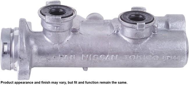Cardone Reman 11-2263 Brake Master Cylinder