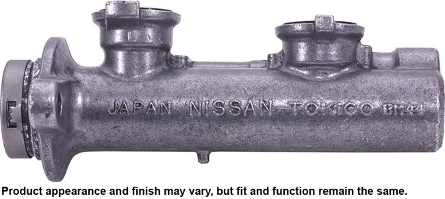 Cardone Reman 11-2270 Brake Master Cylinder