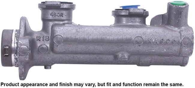 Cardone Reman 11-2274 Brake Master Cylinder