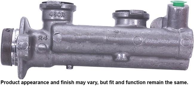 Cardone Reman 11-2275 Brake Master Cylinder