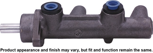 Cardone Reman 11-2292 Brake Master Cylinder