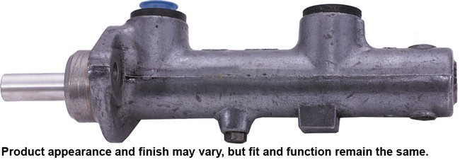 Cardone Reman 11-2298 Brake Master Cylinder