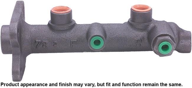 Cardone Reman 11-2305 Brake Master Cylinder