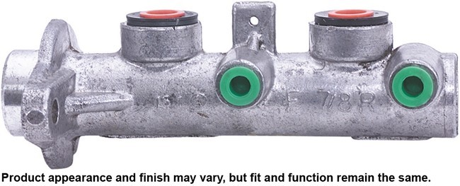 Cardone Reman 11-2309 Brake Master Cylinder