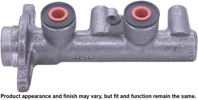 Cardone Reman 11-2316 Brake Master Cylinder