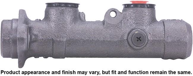 Cardone Reman 11-2321 Brake Master Cylinder