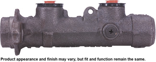 Cardone Reman 11-2324 Brake Master Cylinder