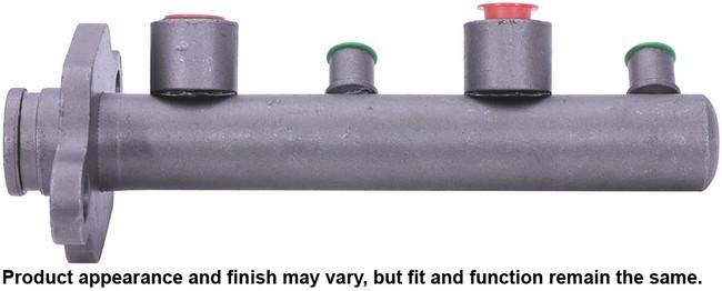 Cardone Reman 11-2330 Brake Master Cylinder