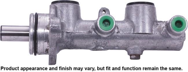 Cardone Reman 11-2366 Brake Master Cylinder