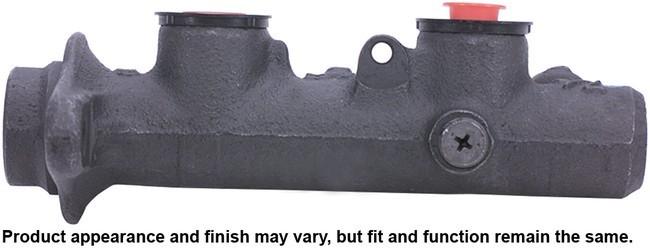 Cardone Reman 11-2403 Brake Master Cylinder