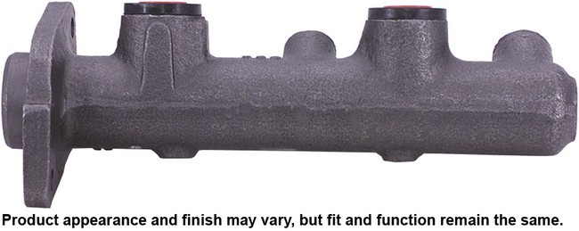 Cardone Reman 11-2443 Brake Master Cylinder