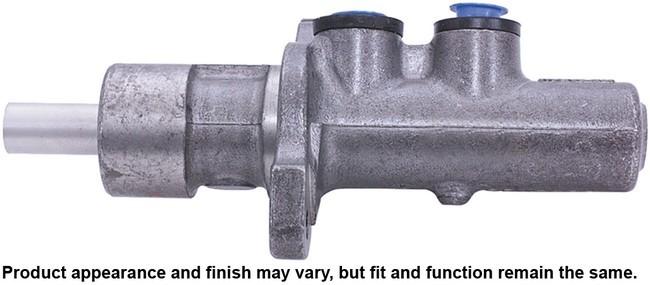 Cardone Reman 11-2452 Brake Master Cylinder