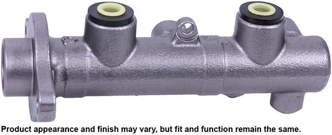 Cardone Reman 11-2461 Brake Master Cylinder