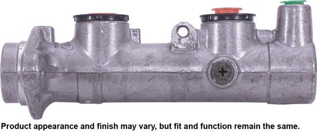 Cardone Reman 11-2469 Brake Master Cylinder
