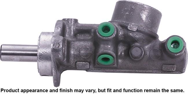 Cardone Reman 11-2470 Brake Master Cylinder