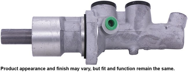 Cardone Reman 11-2481 Brake Master Cylinder