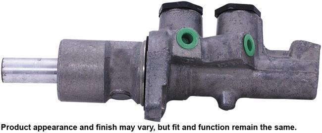 Cardone Reman 11-2483 Brake Master Cylinder
