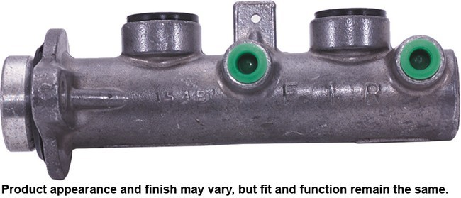 Cardone Reman 11-2503 Brake Master Cylinder
