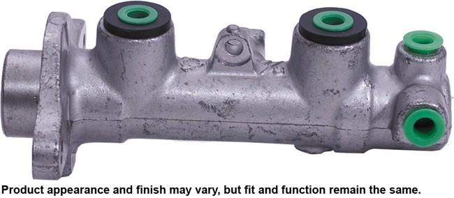 Cardone Reman 11-2512 Brake Master Cylinder