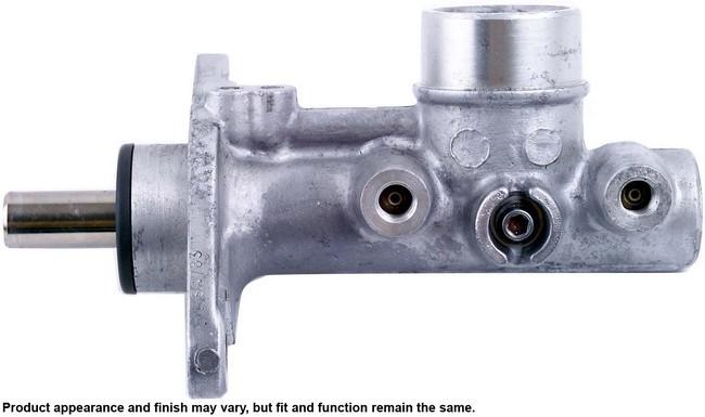 Cardone Reman 11-2518 Brake Master Cylinder