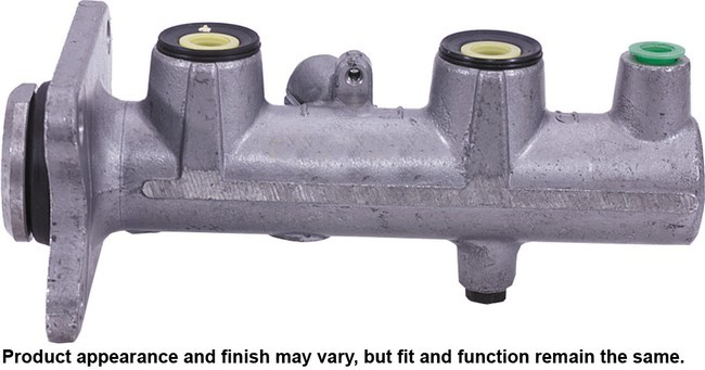 Cardone Reman 11-2525 Brake Master Cylinder