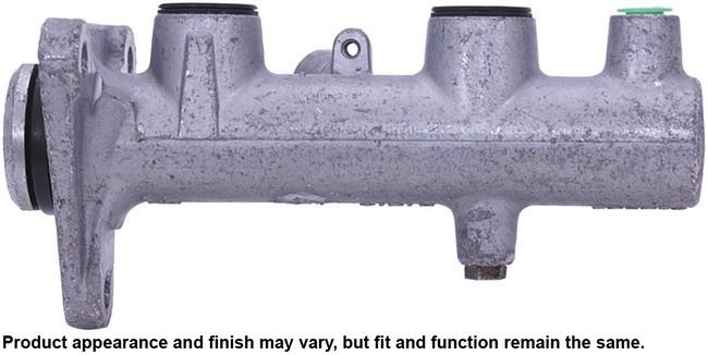 Cardone Reman 11-2527 Brake Master Cylinder