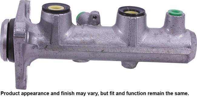 Cardone Reman 11-2528 Brake Master Cylinder