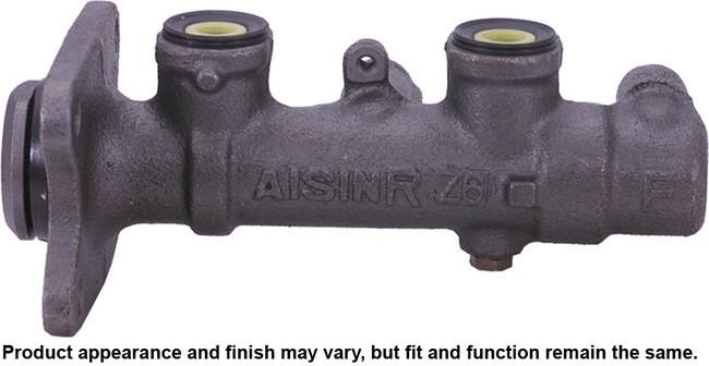 Cardone Reman 11-2529 Brake Master Cylinder