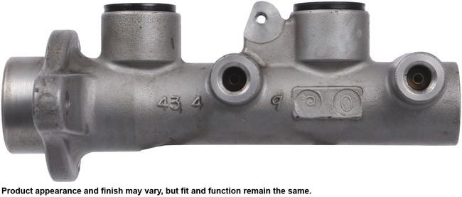 Cardone Reman 11-2552 Brake Master Cylinder