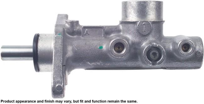 Cardone Reman 11-2571 Brake Master Cylinder