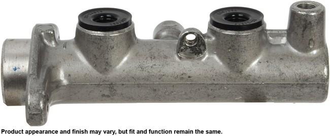 Cardone Reman 11-2579 Brake Master Cylinder