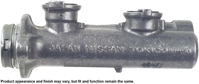 Cardone Reman 11-2587 Brake Master Cylinder