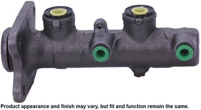 Cardone Reman 11-2593 Brake Master Cylinder