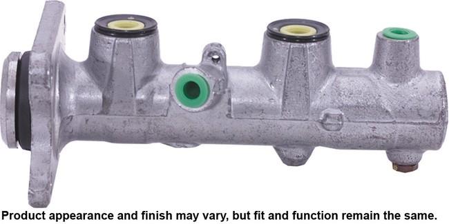 Cardone Reman 11-2597 Brake Master Cylinder