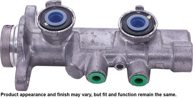 Cardone Reman 11-2599 Brake Master Cylinder