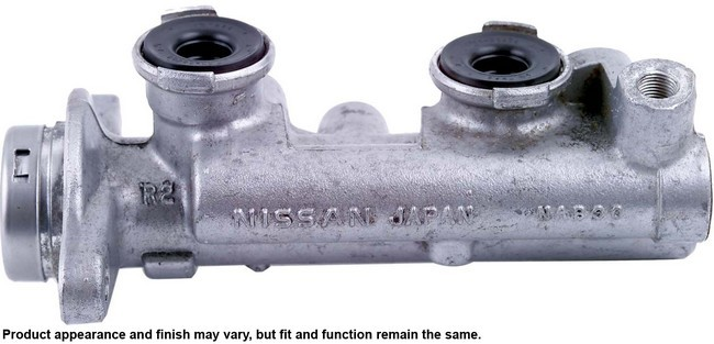 Cardone Reman 11-2600 Brake Master Cylinder