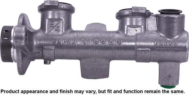 Cardone Reman 11-2601 Brake Master Cylinder