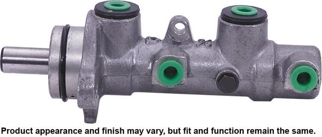 Cardone Reman 11-2619 Brake Master Cylinder
