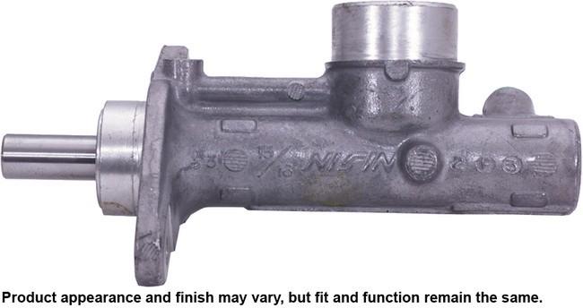 Cardone Reman 11-2623 Brake Master Cylinder