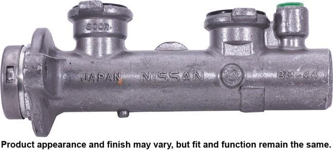 Cardone Reman 11-2634 Brake Master Cylinder