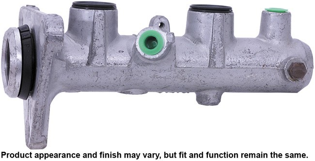 Cardone Reman 11-2642 Brake Master Cylinder
