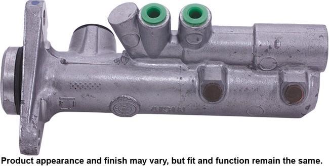Cardone Reman 11-2647 Brake Master Cylinder