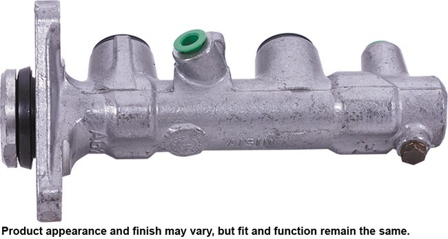 Cardone Reman 11-2649 Brake Master Cylinder
