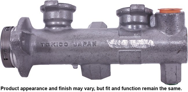 Cardone Reman 11-2650 Brake Master Cylinder
